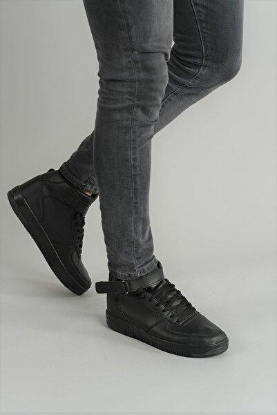 Oksit Unisex Sneaker Ayakkabı