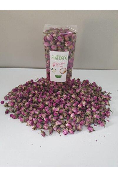 Herbeno Tomurcuk Pembe Gül 150 gr - Yeni Mahsul - Hediyesi Yanında