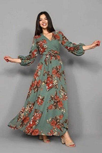 Modakapimda Elbise