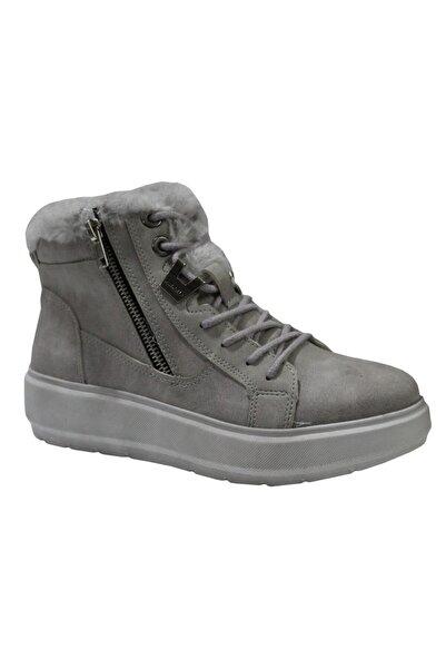 Kinetix Megan 9pr Comfort Günlük Rahat Bayan Ayakkabı Bot