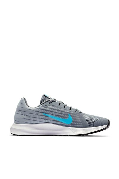 Nike Downshifter 8 Spor Ayakkabı 922853-012