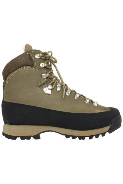 Millet Sikkim Goretex Kadın Trekking Ayakkabı Mig1154