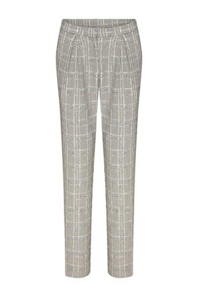 W Collection Pantolon