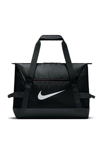 Nike Club Team Duffel Ba5504-010 Spor Çanta