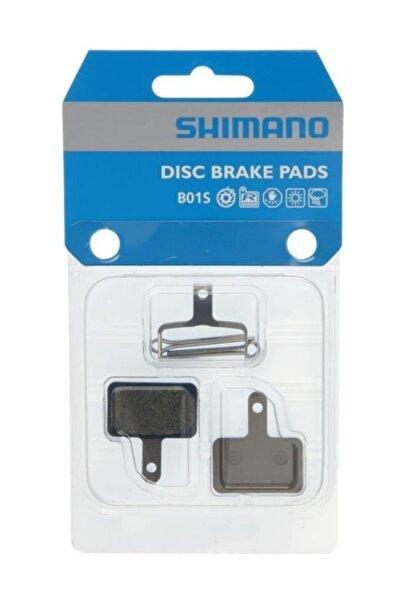 Shimano Br-t615 B01s Disk Fren Balatası Shimdiskbalata808