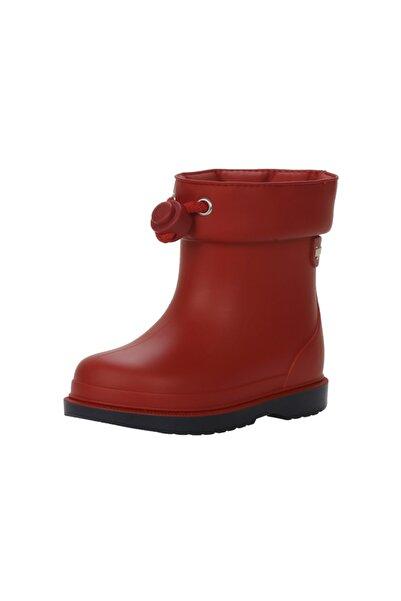 IGOR Bimbi Bicolor Yağmur Çizmesi