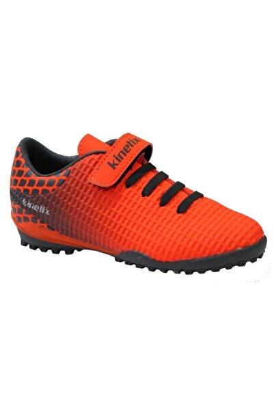 Kinetix Sedorf Turf (30-35) Halı Saha Erkek Spor Ayakkabı