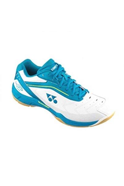 YONEX Shb Pc 65 Alpha Badminton Voleybol Masa Tenisi Ayakkabı
