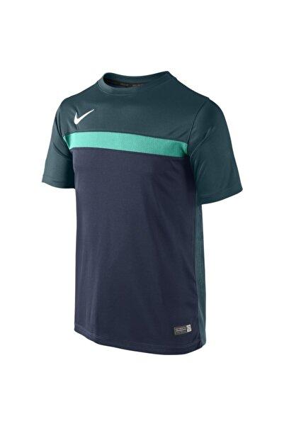 Nike 651396-346 Academy B Ss Traınıng Top 1 Çocuk Tişört