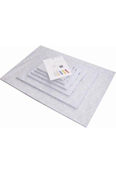 Durex Teknik Resim Kağıdı 25x35 Cm 200 Gr 100 Lü ( 1 Paket 100 Adet)