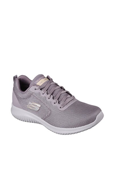 SKECHERS Ultra Flex -free Spırıts Kadın Günlük Spor Ayakkabı 12846-pur