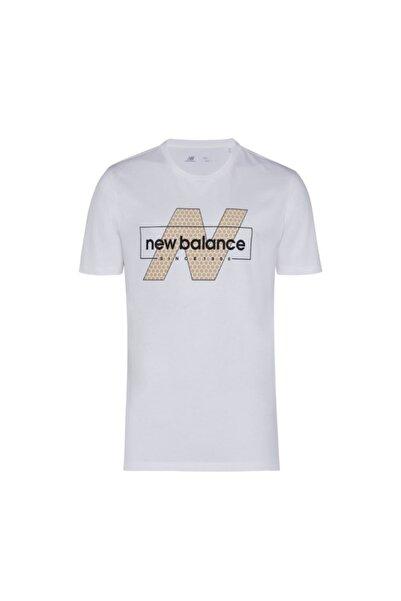 New Balance Mtt911