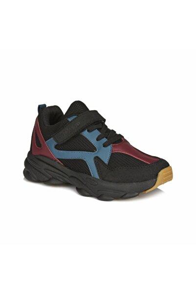 Vicco 20k.161 Asimo Çocuk Sneaker Spor Ayakkabı