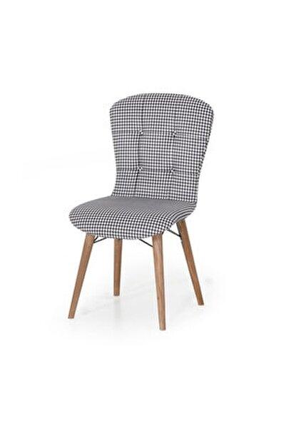 Incebelli Sandalye
