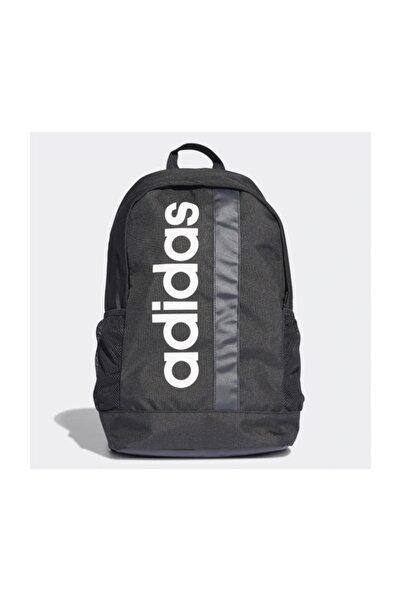 adidas LIN CORE BP Siyah Unisex Sırt Çantası 100480145
