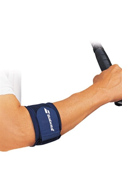 BABOLAT Tennıs Elbow Support