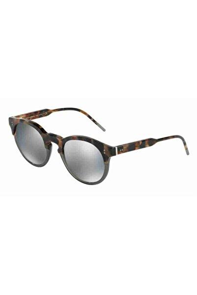 Dolce & Gabbana 4329 314540 50 Ekartman Unisex Güneş Gözlüğü