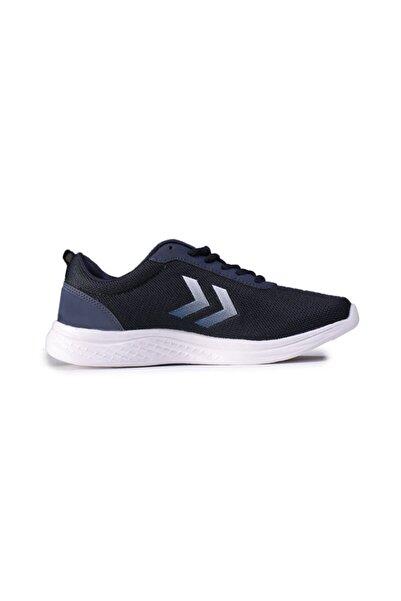 HUMMEL Hmlaerolite Iı Spor Ayakkabı 208200-7459