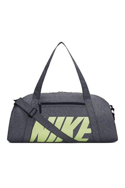 Nike Gym Club Training Duffel Unisex Bag Ba5490-453