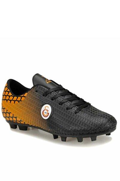 Kinetix Gs-grup 9ı Sergı Ag Gs Erkek Krampon Ayakkabı 100395213-sarı