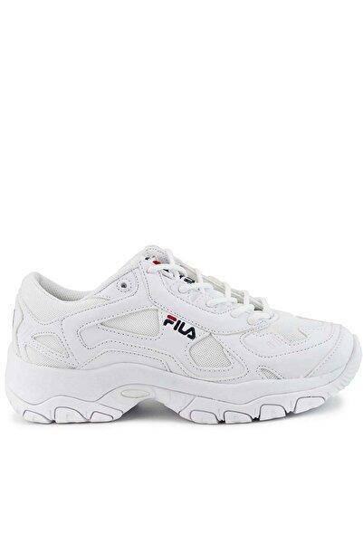 Fila Select Low Wmn Kadın Günlük Spor Ayakkabı 1010662_1fgwhite