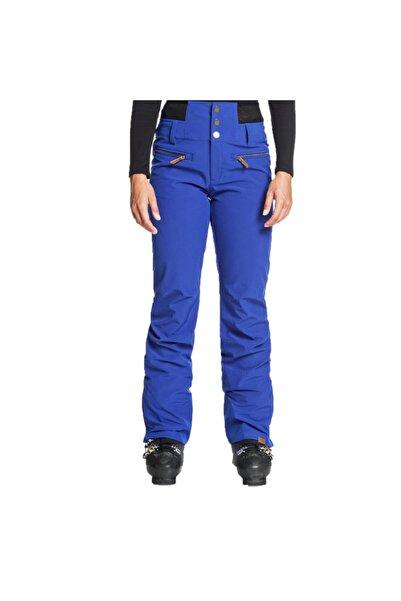 Roxy Rising High Kadın Snowboard Pantolonu