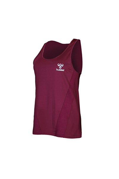 HUMMEL Anıa Vest Atlet