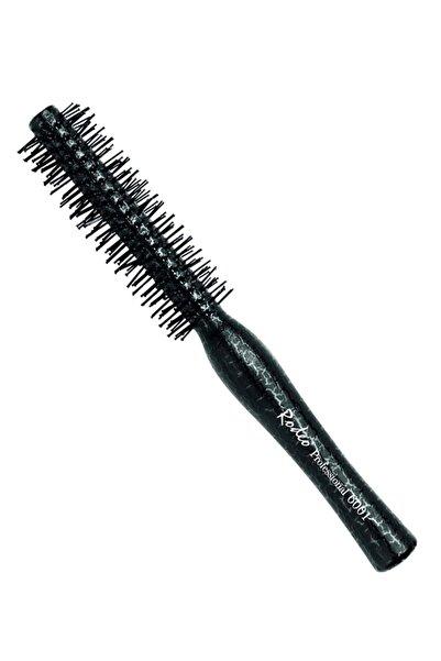 RODEO Profesyonel Saç Fırçası 6001