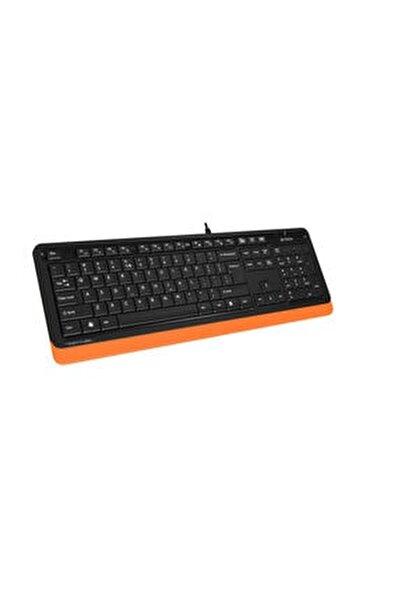 A4 Tech Klavye