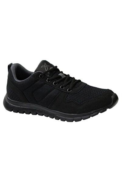 Kinetix BALERA Siyah Kadın Fitness Ayakkabısı 100306931