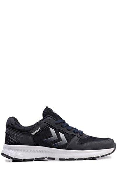 Porter Unisex Ayakkabı 207900-7459