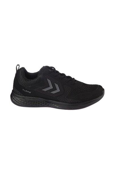 HUMMEL Flow Erkek Spor Ayakkabı