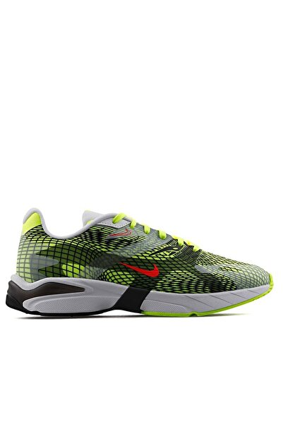 Nike Ghoswıft Erkek Yürüyüş Koşu Ayakkabı Cv3416-700-yeşil