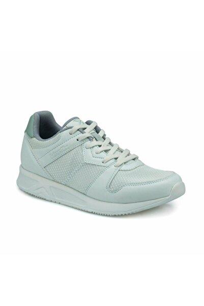 Kinetix Sagel W 100484332 Kadın Günlük Spor Ayakkabı