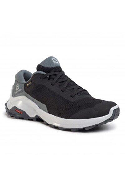 Salomon X Reval Gtx Bayan Outdoor Ayakkabı 410422