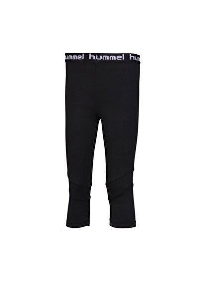 HUMMEL Tonse 3/4 Tayt