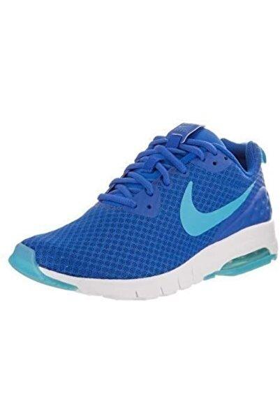 Nike Wmns Nıke Aır Max Motıon Lw
