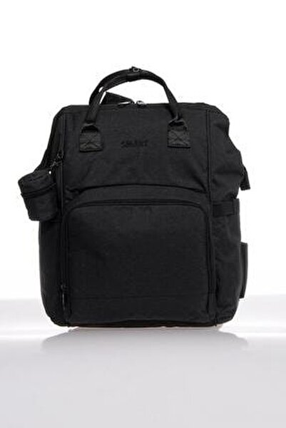 Smart Bags Bebek Çantası