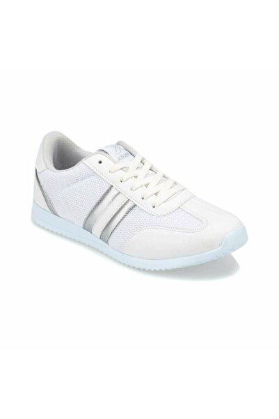 Kinetix Avila Mesh Kadın Günlük Spor Ayakkabı