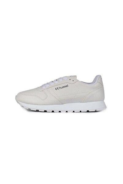 HUMMEL STREET Beyaz Kadın Sneaker Ayakkabı 100351991