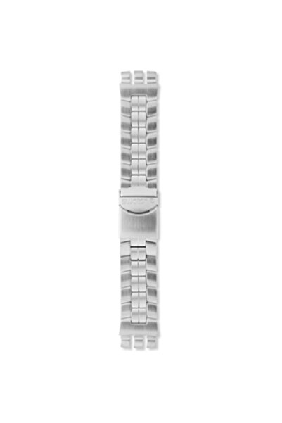Swatch The Chorono Bant Ayos401g