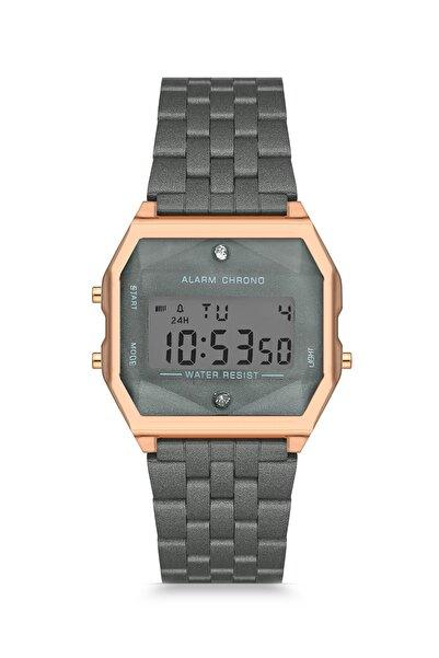 Luis Polo Dt1011m-emd-02 Özel Seri Kadın Kol Saati