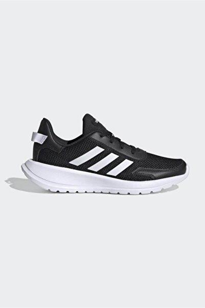 adidas Eg4128 Tensaur Run K Spor Ayakkabı