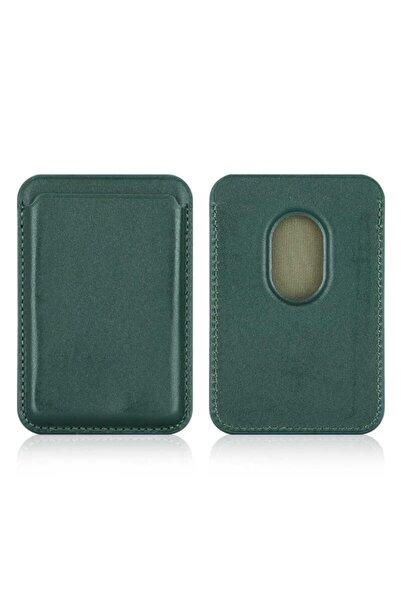 zore Apple Iphone 12 Cardsafe Kartlık