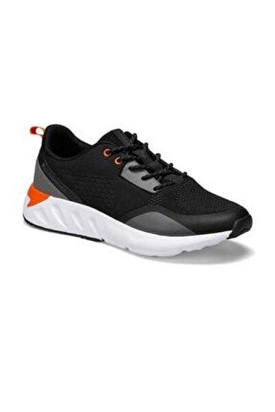 100497469 Arrow Erkek Günlük Spor Ayakkabı
