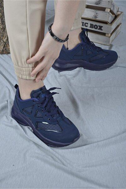 Almera Can Spor Yürüyüş Ayakkabısı