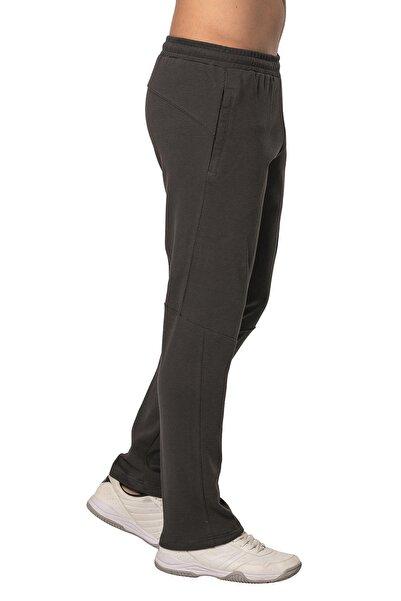 Crozwise Yağmur Desen Erkek Pantolon
