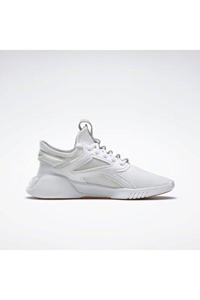 Reebok Ef9045 Freestyle Motion Lo Beyaz Kadın Spor Ayakkabı