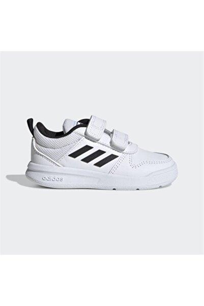 adidas Ef1103 Tensaur I Çocuk Ayakkabı Günlük