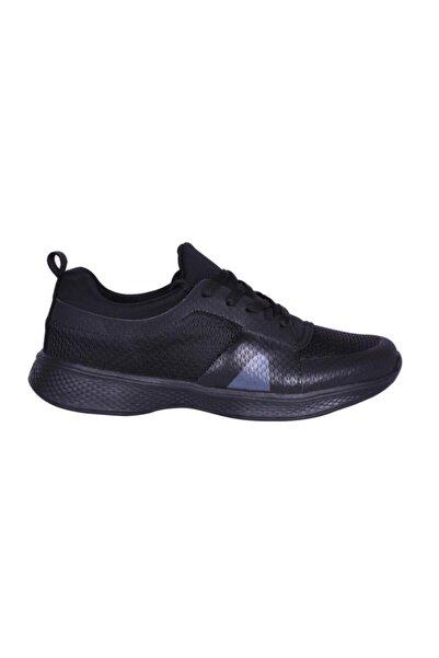 Lotto T1375 Edıfy W Kadın Günlük Ayakkabı